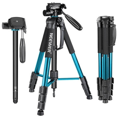 products/Neewer-Camera-Tripod-Monopod-Aluminum-Alloy-with-3-Way-Swivel-Pan-Head-Carrying-Bag-for-Sony_7ddfbed1-6d47-4a48-bcbb-d890833dd102.jpg
