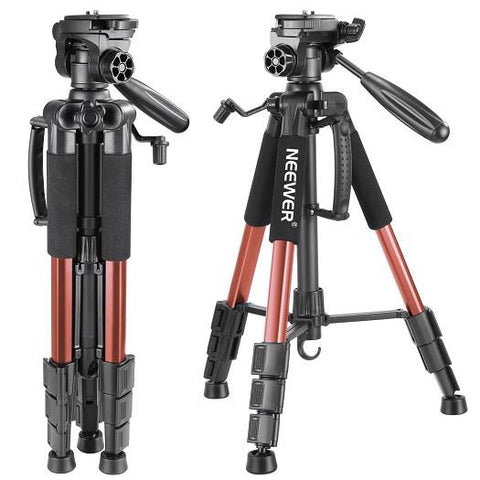 products/Neewer-Portable-56-inches-142cm-Aluminum-Camera-Tripod-3-Way-Swivel-Pan-Head-Carrying-Bag-for_dd58a6a8-4e6f-4777-b5d1-66fdc35f745c.jpg