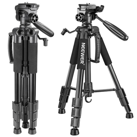 products/Neewer-Portable-56-inches-142cm-Aluminum-Camera-Tripod-3-Way-Swivel-Pan-Head-Carrying-Bag-for.jpg