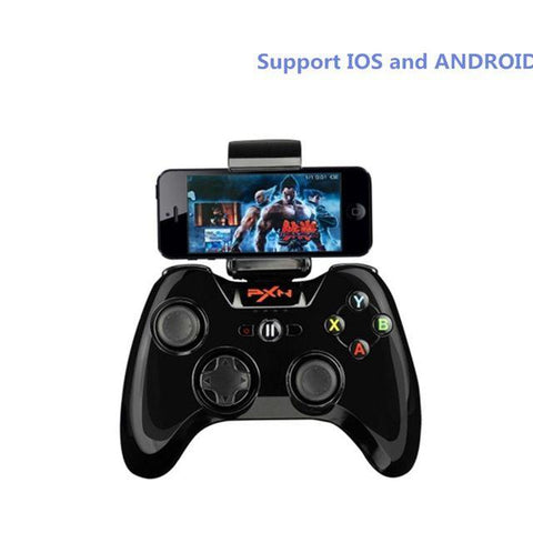 products/PXN-6603-MFi-Gamepad-Handheld-Game-Console-Certified-Speedy-Wireless-Bluetooth-Game-Controller-Portable-Joystick-Vibration.jpg_640x640_4b5ae8f8-d960-419c-8228-e5e3747c19bf.jpg