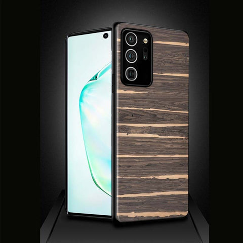 products/Pattern-Wood-Textures-For-Samsung-S20-FE-Ultra-Plus-A91-A81-A71-A42-A51-5G-UW_e7646590-3035-4b61-9764-b7f4ddcf7f7b.jpg
