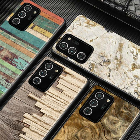 products/Pattern-Wood-Textures-For-Samsung-S20-FE-Ultra-Plus-A91-A81-A71-A42-A51-5G-UW.jpg