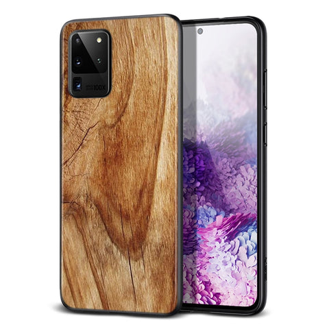 products/Pattern-Wood-Textures-for-Samsung-Galaxy-S20Ultra-S20-Plus-Note-10-Lite-A01-A11-A21-A21S_68ca4835-8dcb-46ad-8b94-e00a3037c59d.jpg