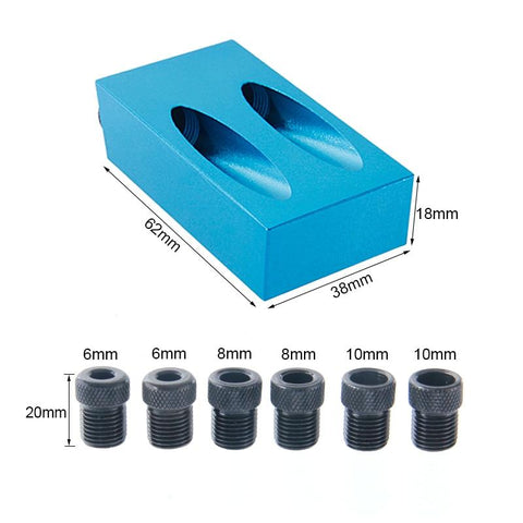 products/RUITOOL-Pocket-Hole-Jig-Kit-6-8-10mm-Drive-Adapter-For-Woodworking-Angle-Drilling-Holes-Guide.jpg