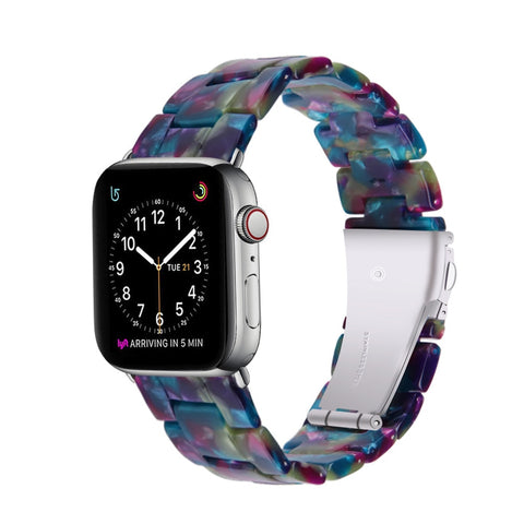 products/Resin-Watch-Strap-for-Apple-Watch-44mm-40mm-iwatch-Series-5-4-3-2-1-band_b74492fb-62d1-4acb-adda-de154ad66b89.jpg