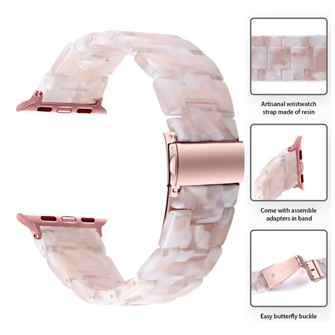 products/Resin-Watch-Strap-for-Apple-Watch-44mm-40mm-iwatch-Series-5-4-3-2-1-band.jpg