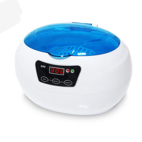 products/SKYMEN-0-6L-Ultrasonic-Cleaner-Sterilizer-Professional-Washing-Manicure-Machine-Pot-Cleaners-Jewelry-Watches-Glasses-Equipment_9d2c91a8-47cb-4780-a3c7-fc9fe75078b4.jpg
