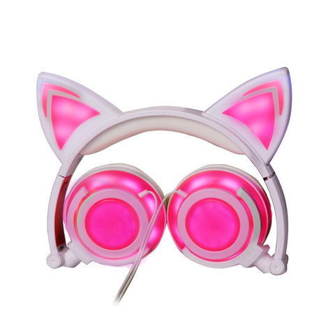 products/SUPOLOGY-Cat-Ear-Headphones-with-LED-Light-Cute-Cat-Ear-Flashing-Glowing-Headset-for-Girls-Foldable_240ef97d-9b6e-4cb3-994e-41d2bf4fc260.jpg