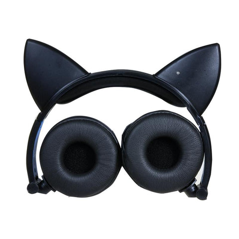 products/SUPOLOGY-Cat-Ear-Headphones-with-LED-Light-Cute-Cat-Ear-Flashing-Glowing-Headset-for-Girls-Foldable.jpg