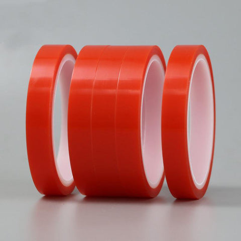 products/SZBFT-2rolls-1mm-5mm-5M-Strong-pet-Adhesive-PET-Red-Film-Clear-Double-Sided-Tape-No_1.jpg