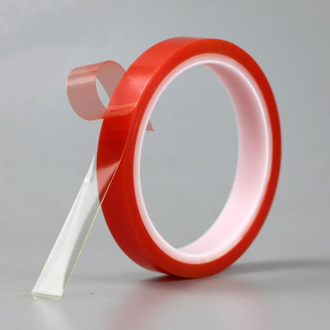 products/SZBFT-2rolls-1mm-5mm-5M-Strong-pet-Adhesive-PET-Red-Film-Clear-Double-Sided-Tape-No.jpg