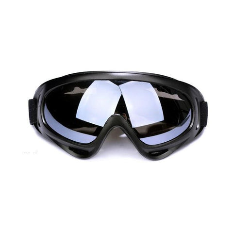 products/Safety-Anti-UV-Welding-Glasses-For-Work-Protective-Safety-Goggles-Sport-Windproof-Tactical-Labor-Protection-Glasses_afa21b7d-1d9f-40c9-aeca-d8957bde1cd3.jpg