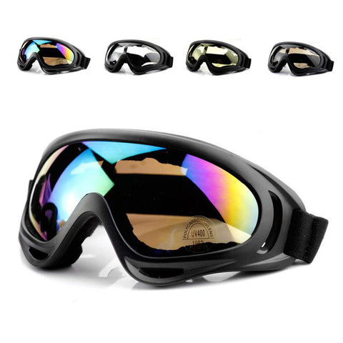 products/Safety-Anti-UV-Welding-Glasses-For-Work-Protective-Safety-Goggles-Sport-Windproof-Tactical-Labor-Protection-Glasses.jpg