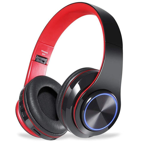 products/Sago-Bluetooth-Headphone-Foldable-Music-Headset-support-Hifi-TF-Card-with-Mic-for-Mobile-Phones-PC_5bc6202e-0bd0-479e-a6fe-639a02f87bed.jpg