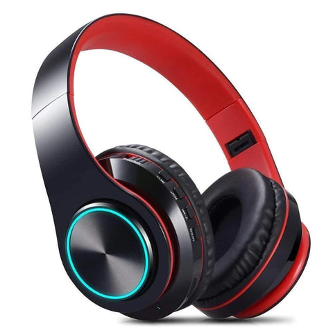 products/Sago-Bluetooth-Headphone-Foldable-Music-Headset-support-Hifi-TF-Card-with-Mic-for-Mobile-Phones-PC.jpg
