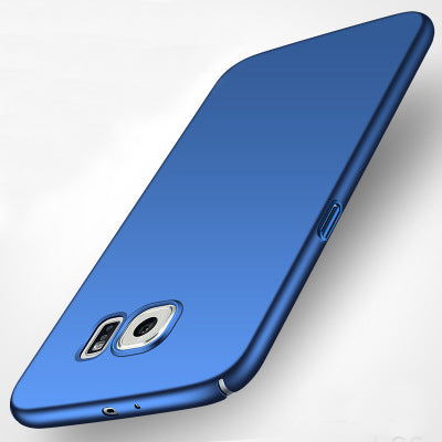 products/Samsung-Galaxy-S6-Edge-S7-Phone-Case_2.jpg