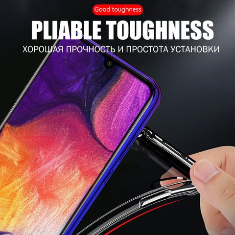 products/Shockproof-Case-For-Samsung-Galaxy-A50-A51-A70-A71-A10-A20-A30-A60-A30S-S8-S9_1.jpg