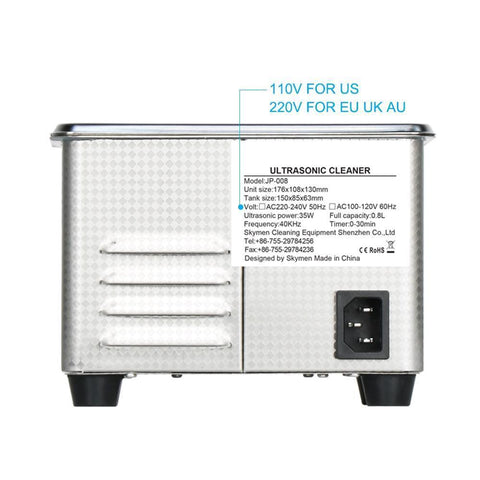 products/Skymen-800ml-Stainless-Steel-Ultrasonic-Cleaner-Bath-Digital-Ultrasound-Wave-Cleaning-Tank-for-Coins-Nail-Tool_6abecee5-13fe-45eb-90d7-e7d774f2357a.jpg