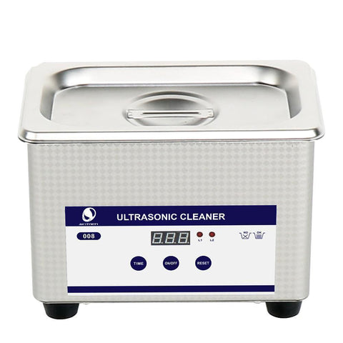 products/Skymen-800ml-Stainless-Steel-Ultrasonic-Cleaner-Bath-Digital-Ultrasound-Wave-Cleaning-Tank-for-Coins-Nail-Tool.jpg