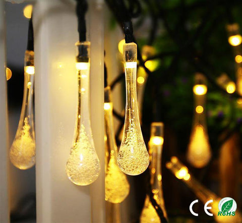 products/Solar-String-Light-30-LED-Waterproof-Water-Drop-String-Fairy-Light-Outdoor-Garden-Christmas-Party-Decoration.jpg