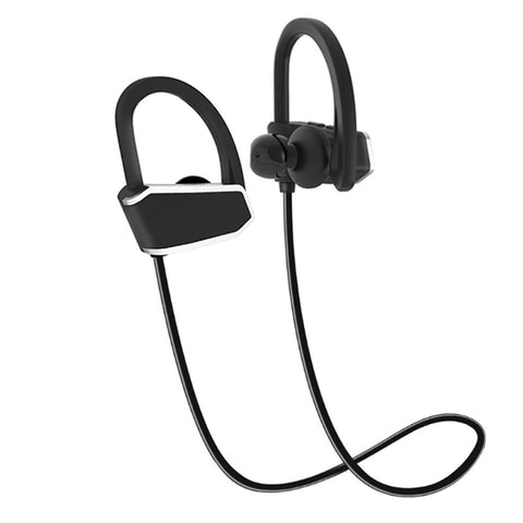 products/Sport-Running-Bluetooth-Headphone-Headset-HD-Stereo-Wireless-Earphone-for-Outdoor-Bike-Gym-Noise-Reducation-Handsfree_99ae3207-1efc-45c0-a3f3-3b68e992d5aa.jpg