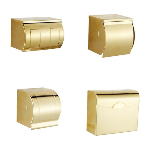 products/Stainless-Steel-Bathroom-Paper-Phone-Holder-with-Shelf-Bathroom-Mobile-Phones-Gold-Towel-Rack-Toilet-Paper_780ee46e-4b33-4658-8225-afa9316b16e2.jpg