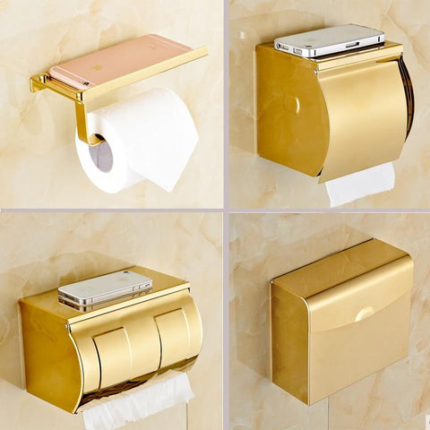 products/Stainless-Steel-Bathroom-Paper-Phone-Holder-with-Shelf-Bathroom-Mobile-Phones-Gold-Towel-Rack-Toilet-Paper.jpg