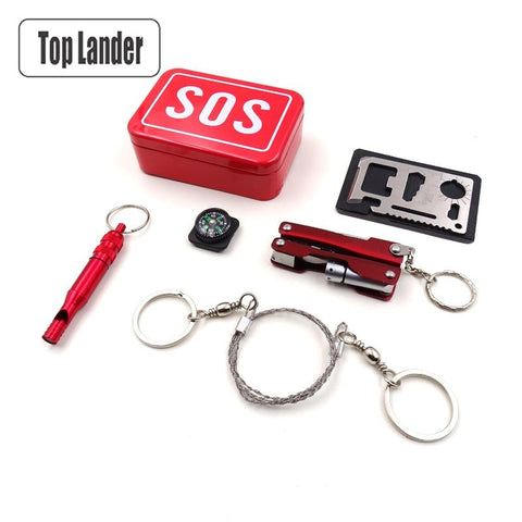 products/Survival-Outdoor-Gadgets-Camping-EDC-Multi-Tool-Pocket-Gadgets-Tools-Emergency-Survival-Kit-Travel-SOS-Camp.jpg