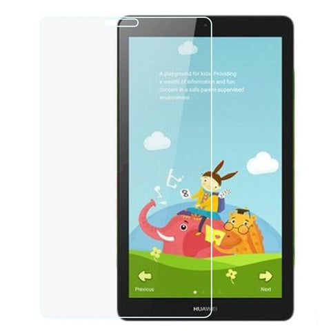 products/Tempered-Glass-For-Huawei-MediaPad-T3-7-0-8-0-9-6-10-inch-Honor-AGS.jpg