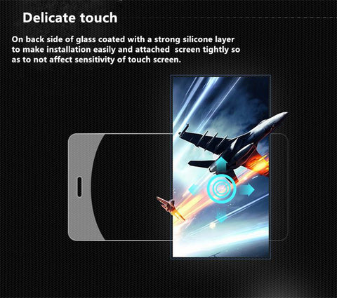 products/Tempered-Glass-For-Samsung-Galaxy-Tab-E-7-0-8-0-9-6-inch-T560-T561_0b6a5f04-df51-4fa2-a287-6f92ec84522f.jpg