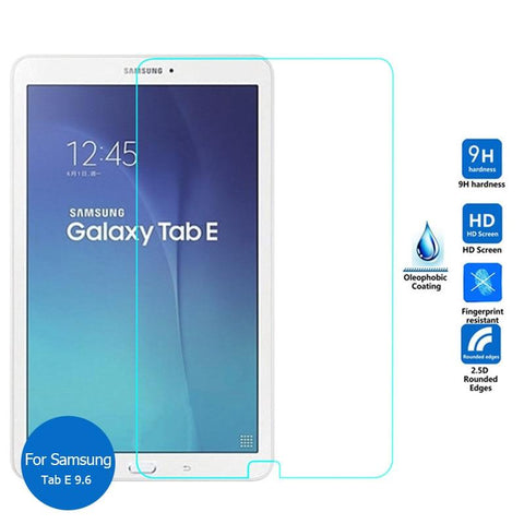 products/Tempered-Glass-For-Samsung-Galaxy-Tab-E-7-0-8-0-9-6-inch-T560-T561.jpg