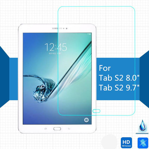 products/Tempered-Glass-For-Samsung-Galaxy-Tab-S2-9-7-inch-T810-T813-T815-T819-Tablet-Screen.jpg