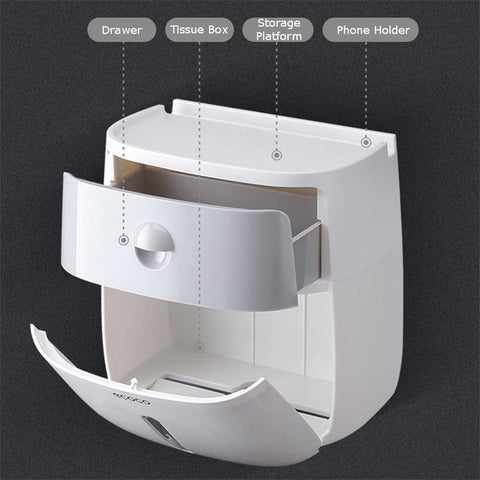 products/Toilet-Paper-Holder-Waterproof-Wall-Mounted-Toilet-Paper-Tray-Roll-Paper-Tube-Storage-Box-Tray-Tissue_ca82027f-b9c2-4fe0-9233-648c9bb43787.jpg