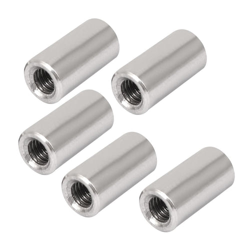 products/UXCELL-5Pcs-Nuts-M6-Rose-Joint-Adapter-Threaded-Rod-Bar-Stud-Round-Coupling-Connector-Nut-To.jpg