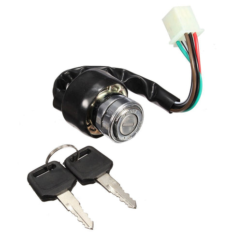 products/Universal-Motorcycle-ATV-off-road-Vehicles-6-Wire-Ignition-Switch-Switches-With-2-Keys.jpg