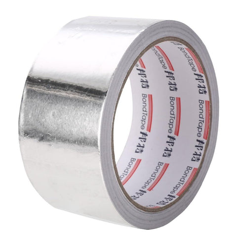 products/Useful-Aluminium-Foil-Adhesive-Sealing-Tape-Thermal-Resist-Duct-Repairs-High-Temperature-Resistant-Foil-Adhesive-Tape.jpg