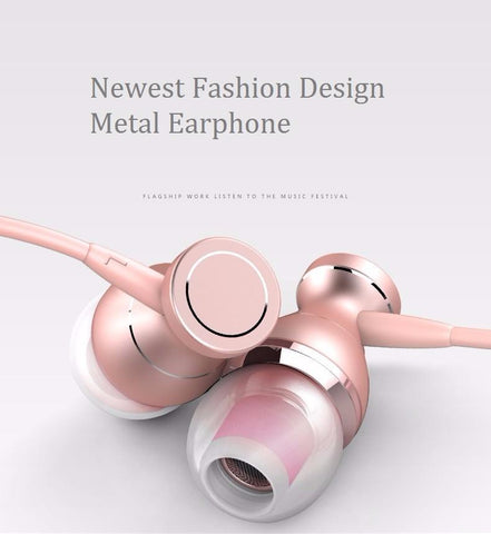 products/VE003earphone_2.jpg