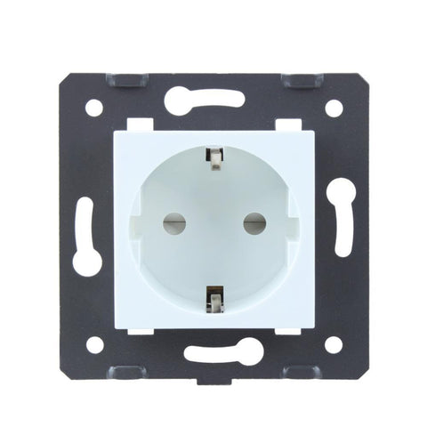 products/WELAIK-EU-Standard-Power-Socket-DIY-Parts-White-Wall-Socket-parts-Without-Glass-Panel-A8EW_0bea10b3-86a3-4134-9510-7e9af07e2daf.jpg