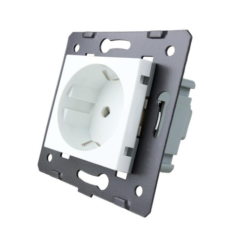 products/WELAIK-EU-Standard-Power-Socket-DIY-Parts-White-Wall-Socket-parts-Without-Glass-Panel-A8EW.jpg