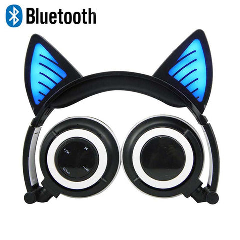 products/Wireless-Bluetooth-Cat-Ear-Headphones-with-retail-box-Foldable-LED-light-Flashing-Glowing-Cat-Earphone-gift_8e12383b-d63d-46b4-838a-c9cec95b3fa4.jpg