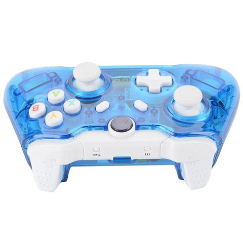 products/Wireless-Controller-For-Xbox-One-Controller-Gamepad-Joystick-For-Microsoft-XBOX-One-Console_b88d74cd-2c0d-4a1c-a89f-4809cbb90d48.jpg