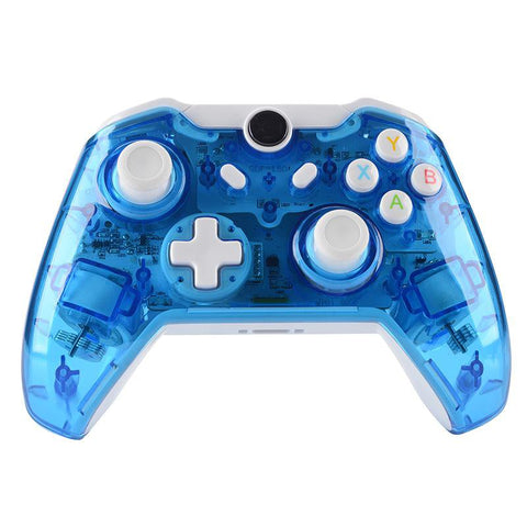 products/Wireless-Controller-For-Xbox-One-Controller-Gamepad-Joystick-For-Microsoft-XBOX-One-Console.jpg