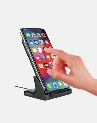 products/Wireless-charger-power-bank_3.jpg