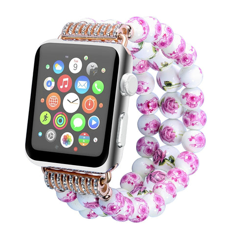 products/Women-s-Flower-Ceramic-Beads-Stretch-Bracelet-for-Apple-Watch-Band-Wristband-Strap-for-iWatch-42mm_9259f43c-fee5-4d85-aa3f-8d8073cc07ad.jpg