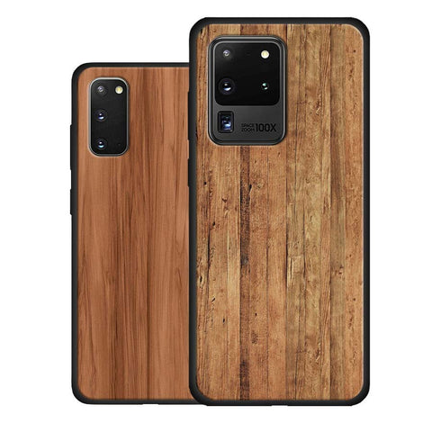 products/Wood-grain-Phone-Case-for-Samsung-Galaxy-A51-A71-A50-A70-A10-A30-A31-A41-M31_7a929f4b-1090-49a9-81ec-b2a95a45eea6.jpg