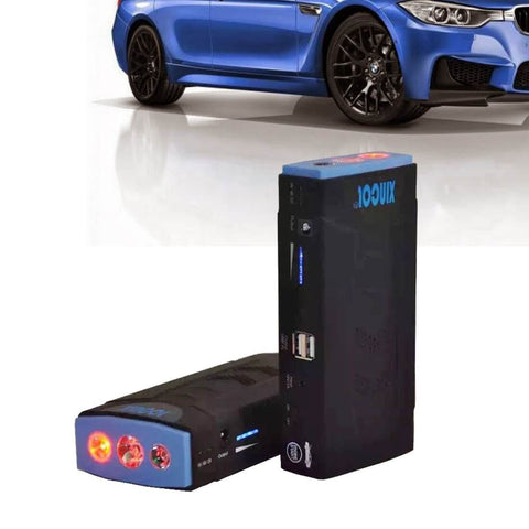 products/X6-car-jump-starter-battery-charger-with-air-compressor_3.jpg
