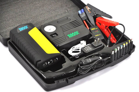 products/X8-car-battery-jump-starter-with-compressor.jpg