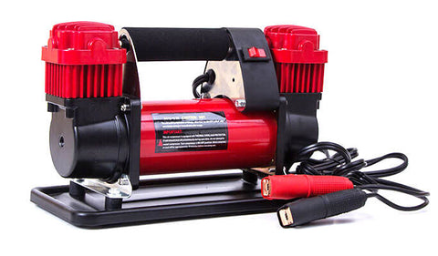 products/XP-01-12V-Portable-Compressor_1.jpg