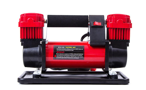 products/XP-01-12V-Portable-Compressor_5.jpg