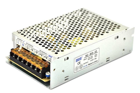 products/Xincol-LED-PSU-DC12V5A_2.jpg
